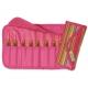 Clover Getaway Soft Touch Crochet Hook Gift Set