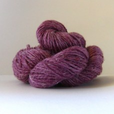 SPECIAL ORDER-Anzula Breeze-Boysenberry