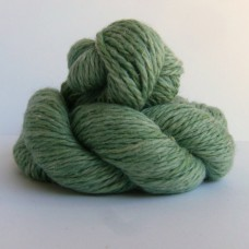 SPECIAL ORDER-Anzula Breeze-Forest