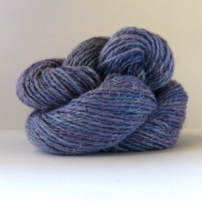 SPECIAL ORDER-Anzula Breeze-Periwinkle