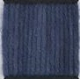 Nature Wool Chunky-105 Steel Blue