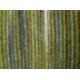 Aysen-827 Pea Green