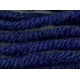 Ella Rae Extrafine Heathers-08 Sailor Blue