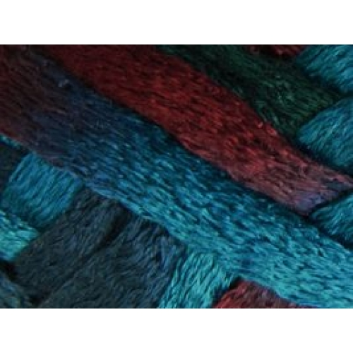 Knitting Fever Wholesale : Knitting fever flounce turq blue burgundy needles