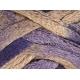 Knitting Fever Flounce-21 Lavender