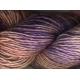 Louisa Harding Grace Hand Dyed-11 Vintage