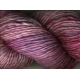 Louisa Harding Grace Hand Dyed-12 Shrimp