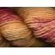 Louisa Harding Grace Hand Dyed-13 Fanfare