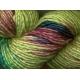 Louisa Harding Grace Hand Dyed-14 Jaunty