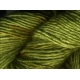 Louisa Harding Grace Hand Dyed-16 Melon