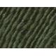 Louisa Harding Grace Silk and Wool-26 Conifer