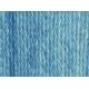Itata Solid-2003 Powder Blue