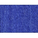 Itata Solid-2004 Medium Blue