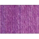 Itata Solid-2006 Light Lilac