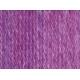 Itata Solid-2006 Light Lilac