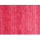 Itata Solid-2007 Pink
