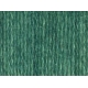 Itata Solid-2008 Green