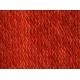 Itata Solid-2009 Orange