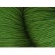 Ella Rae Lace Merino Solid-03 Grass