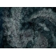 Laines Du Nord Bebette-4175 Grey, Black