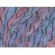 Louisa Harding Impression-14 Pink/Aqua/Denim