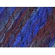 Louisa Harding Impression-17 Red/Teal/Blue/Plum