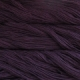 Malabrigo Worsted-509 Sweet Grape