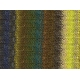 Noro Silk Garden-297 Brown, Yellow, Green