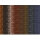Noro Silk Garden-323 Rust, Brown, Pink, Blue