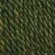 Patons Classic Wool-Moss Heather