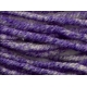 Queensland Collection Merino Spray-6 Violet