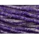 Queensland Collection Merino Spray-6 Violet