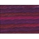 Queensland Collection Rustic Wool-19 Magenta