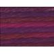 Queensland Collection Rustic Wool-19 Magenta