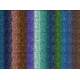 Noro Silk Garden Sock-S264 Tan, Greens, Blues