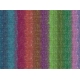 Noro Silk Garden Sock-S304 Hot Pink, Turquoise, Lime