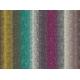 Noro Silk Garden Sock-S307 Natural, Purple, Teal, Yellow