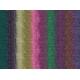 Noro Silk Garden Sock-S308 Hot Pink, Green, Olive, Purple