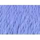 Elsebeth Lavold Silky Flamme-33 Sky Blue